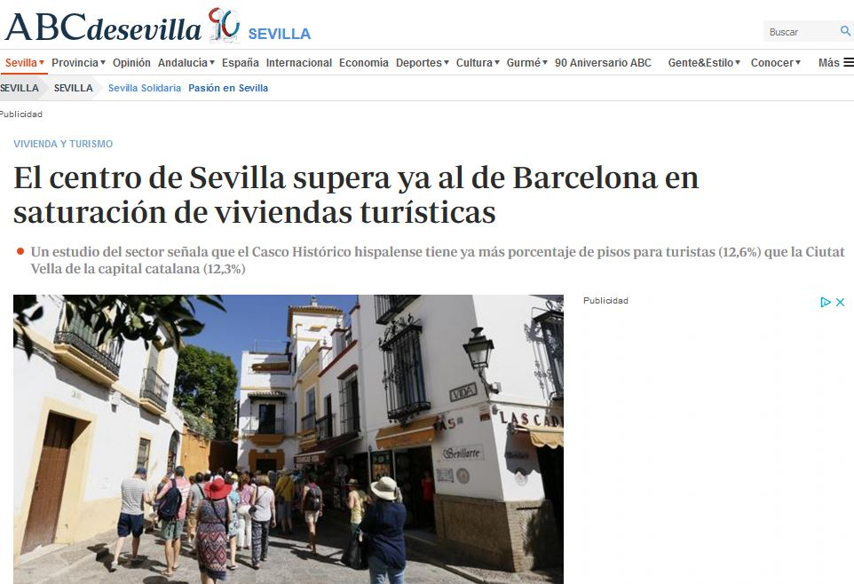 noticia_OIVT_abc_sevilla