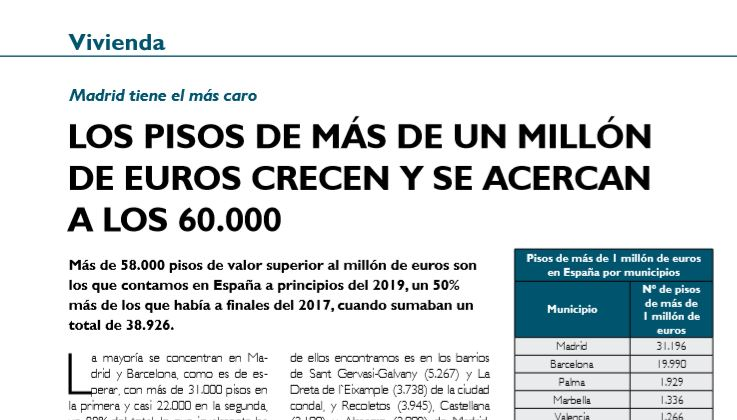 noticia_inmobiliario