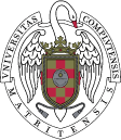 escudo universidad
